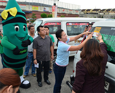 nationwide-post-sticker-child-road-safety-campaign-held.jpg
