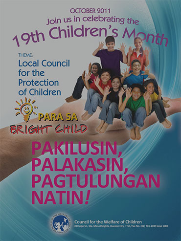 local-council-protection-children-bright-child.jpg