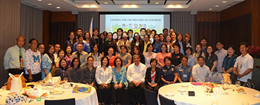 cwc-holds-consultation-dialogue-current-issues-concerns-affecting-filipino-children.jpg